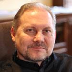 o. Mirosław Bożek SJ